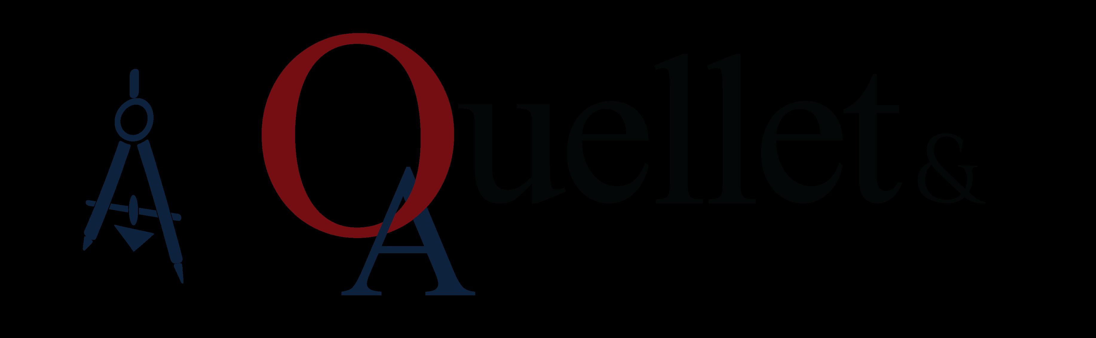 Ouellet & Associates Design Inc.